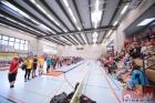 kantonalfinal-geraeteturnen-winterthur-15_076