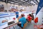 kantonalfinal-geraeteturnen-winterthur-15_079