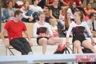 kantonalfinal-geraeteturnen-winterthur-15_099