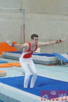 kantonalfinal-geraeteturnen-winterthur-15_109