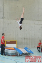 kantonalfinal-geraeteturnen-winterthur-15_110