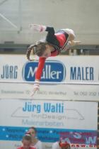 kantonalfinal-geraeteturnen-winterthur-15_116