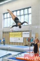 kantonalfinal-geraeteturnen-winterthur-15_121