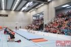 kantonalfinal-geraeteturnen-winterthur-15_123