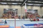 kantonalfinal-geraeteturnen-winterthur-15_124