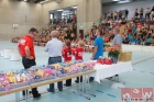 kantonalfinal-geraeteturnen-winterthur-15_137
