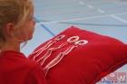 kantonalfinal-geraeteturnen-winterthur-15_140