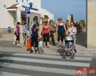 best-of-sicilia-15_web_047