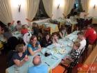best-of-sicilia-15_web_033