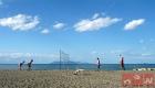 best-of-sicilia-15_web_128