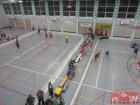unihockey-meilen-15_05