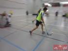 unihockey-meilen-15_08