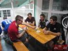 unihockey-meilen-15_10