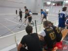 unihockey-meilen-15_11