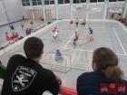 unihockey-meilen-15_07
