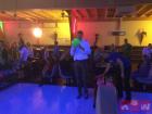 chlaus-bowling-15_2