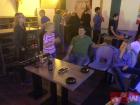 chlaus-bowling-15_5