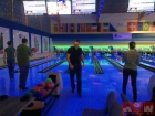 chlaus-bowling-15_1
