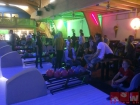 chlaus-bowling-15_3