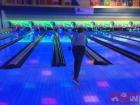 chlaus-bowling-15_4