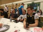 unihockeyturnier-raeterschen-2016_06