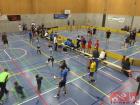 unihockeyturnier-raeterschen-2016_09