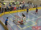 unihockeyturnier-raeterschen-2016_10
