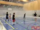 unihockeyturnier-raeterschen-2016_16