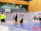 unihockeyturnier-raeterschen-2016_18