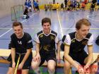 unihockeyturnier-raeterschen-2016_20