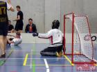 unihockeyturnier-raeterschen-2016_23