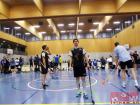 unihockeyturnier-raeterschen-2016_25
