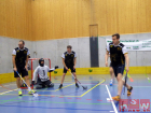 unihockeyturnier-raeterschen-2016_28