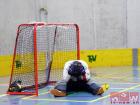 unihockeyturnier-raeterschen-2016_30