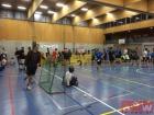 unihockeyturnier-raeterschen-2016_01