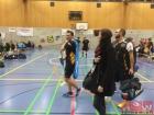unihockeyturnier-raeterschen-2016_02