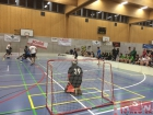 unihockeyturnier-raeterschen-2016_04