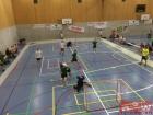 unihockeyturnier-raeterschen-2016_08