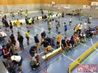 unihockeyturnier-raeterschen-2016_11