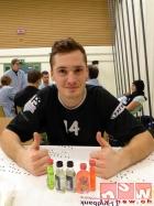 unihockeyturnier-raeterschen-2016_14