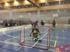 unihockeyturnier-raeterschen-2016_17