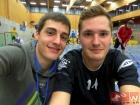 unihockeyturnier-raeterschen-2016_19