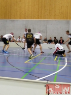 unihockeyturnier-raeterschen-2016_21
