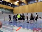 unihockeyturnier-raeterschen-2016_24