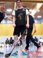 unihockeyturnier-raeterschen-2016_26