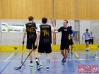 unihockeyturnier-raeterschen-2016_27