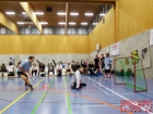 unihockeyturnier-raeterschen-2016_29