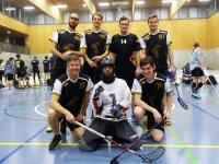 unihockeyturnier-raeterschen-2016_31