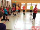 volleyball-trainingstag-2016_01