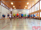 volleyball-trainingstag-2016_03